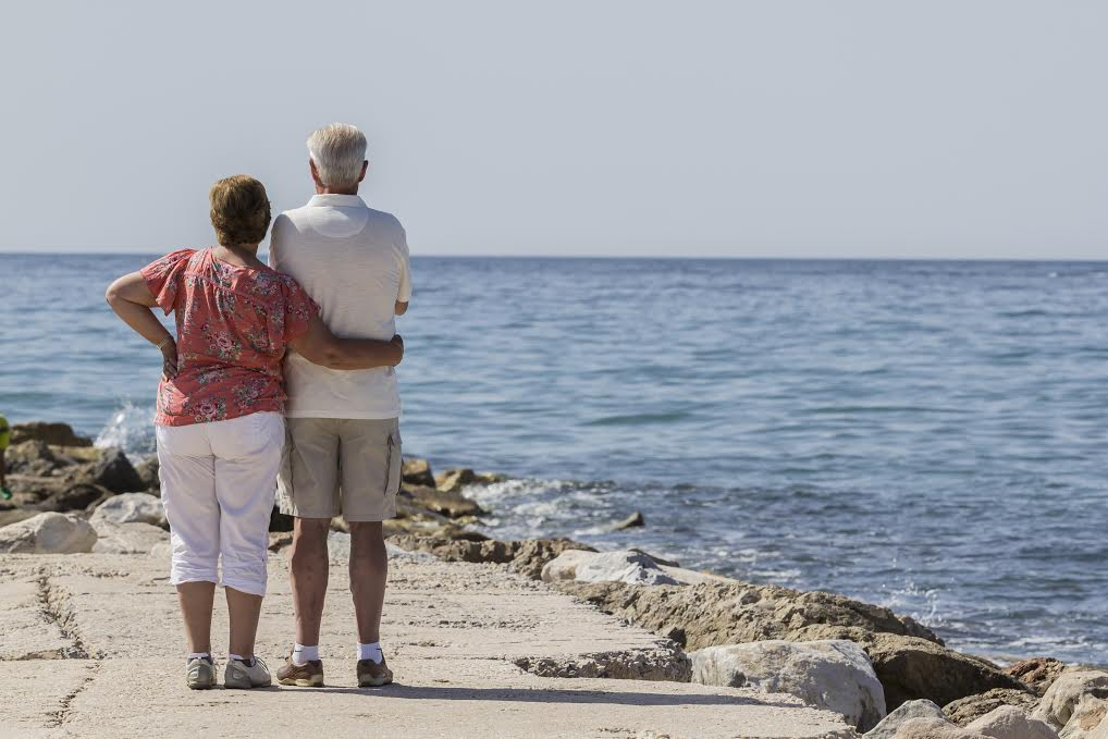 More people will access their pensions early